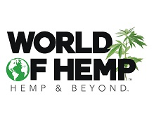 world of hemp logo